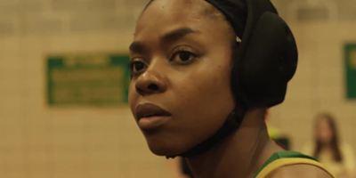 """""""First Match"""": Im Trailer zum Netflix-Drama wrestlet eine Frau gegen Männer"""