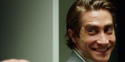 "Jake Gyllenhaal, John Malkovich und ""Stranger Things""-Star Natalia Dyer in neuem Horrorthriller des ""Nightcrawler""-Regisseurs"