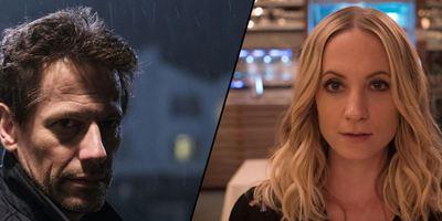 """Ein Abend, zwei Menschen, zwei Perspektiven: Die Drama-Serie """"Liar"""" startet jetzt auf VOX"""