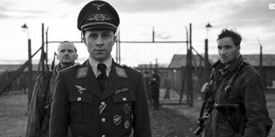 """Zum Start von """"Der Hauptmann"""": 7 großartige Filme über ambivalente historische Figuren"""