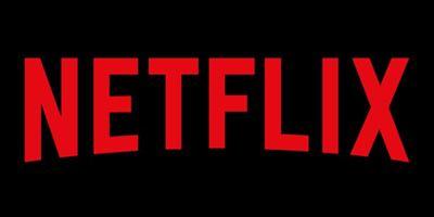 In neun Monaten wird es viele Babys geben: So reagiert das Netz auf den gestrigen Netflix-Ausfall