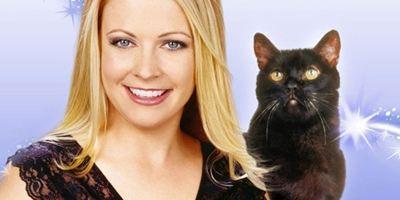 """Netflix-Reboot von """"Sabrina - Total verhext"""": Ross Lynch spielt Sabrinas Freund Harvey Kinkle"""