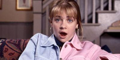 "Nickelodeon-Kultserie ""Clarissa"" kommt zurück – mit Originalstar Melissa Joan Hart"