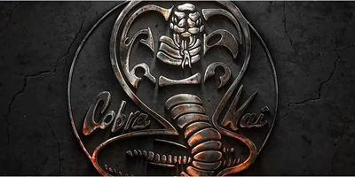 """""""Cobra Kai"""": Der erste lange Trailer zur """"Karate Kid""""-Fortsetzung"""