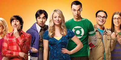 """Bei """"The Big Bang Theory"""" wird Sheldons Bruder endlich auftreten"""
