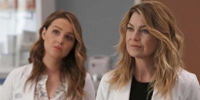 """Mit """"Grey's Anatomy"""" gegen's Quotentief: ProSieben verkündet Starttermin für 14. Staffel"""