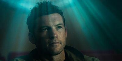 """Exklusiv: Sci-Fi-Thriller """"The Titan"""" läuft in Deutschland NICHT auf Netflix"""