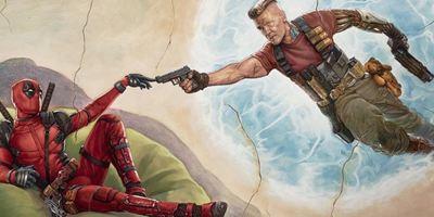 """""""Deadpool 2"""": Analysten rechnen nicht mit Startrekorden in den USA"""