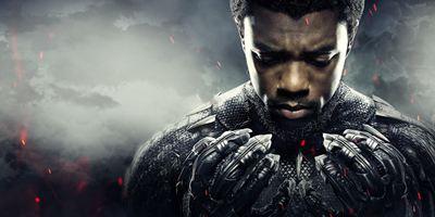"""""""Black Panther"""" ist jetzt unter den zehn erfolgreichsten Filmen aller Zeiten"""