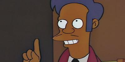 """""""Die Simpsons""""-Macher reagieren auf Apu-Kontroverse: Kritik an der Figur wird in neuer Folge aufgegriffen"""