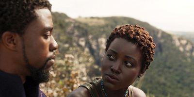 """Box Office USA: """"Black Panther"""" überholt """"Titanic"""" und ist jetzt dritterfolgreichster Film aller Zeiten"""