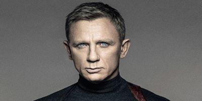 """Endlich: Daniel Craigs nächstes Projekt ist """"James Bond 25"""""""