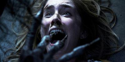 "Noch länger: ""Insidious 4: The Last Key"" kommt erneut ins Kino"
