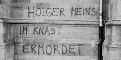"""Die Menschen hinter dem RAF-Terror: Trailer zu """"Sympathisanten - Unser Deutscher Herbst"""""""