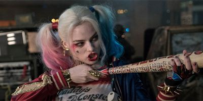 """Birds Of Prey"" als nächster Harley-Quinn-Film bestätigt, ""Suicide Squad 2"" verschoben"