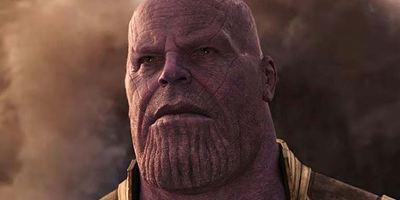 """Beginnt der """"Infinity War"""" mit diesem Schockmoment? Neues Gerücht zu """"Avengers 3"""""""