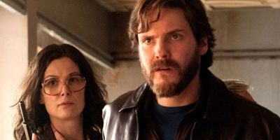 """Terrorismus-Thriller """"7 Tage in Entebbe"""": Unser Interview mit Regisseur José Padilha"""