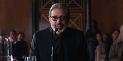 """""""Jurassic World 2"""": Jeff Goldblums neuer Synchronsprecher sorgt unter Fans für Aufruhr"""