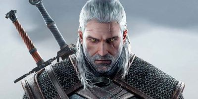 """The Witcher"": Netflix-Adaption des Videospiel- und Roman-Franchise kommt 2020"