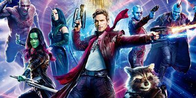 """James Cameron erklärt: Das missfällt ihm an """"Avengers"""" und """"Guardians Of The Galaxy"""""""