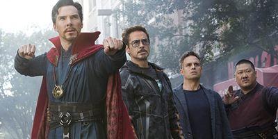 """""""Avengers 4"""": Darum wird die Enthüllung des Titels die Fans enttäuschen"""