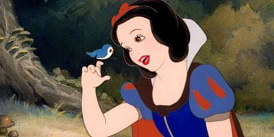 Spin-off zu Disneys Zeichentrickklassiker: Brie Larson angeblich als Schneewittchens Schwester im Gespräch