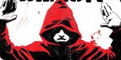 """Nur Schwarze haben Superkräfte! Comic """"Black"""" soll zum Kino-Franchise werden"""