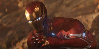 """Phänomenaler """"Avengers 3""""-Rekordstart sogar noch besser als bislang erwartet – auch dank """"Black Panther"""""""