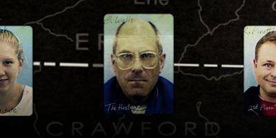 """""""Evil Genius"""": Trailer zur Netflix-Serie über den vielleicht bizarrsten Bankraub aller Zeiten"""