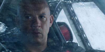 """Vin Diesel deutet an: """"Fast & Furious 9"""" könnte in Afrika spielen"""