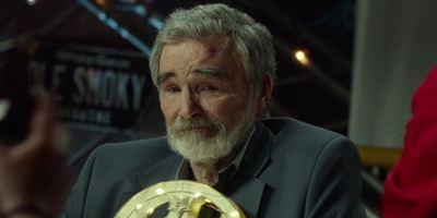 """""""Once Upon A Time In Hollywood"""": Quentin Tarantino will Burt Reynolds und drei seiner Stammschauspieler"""