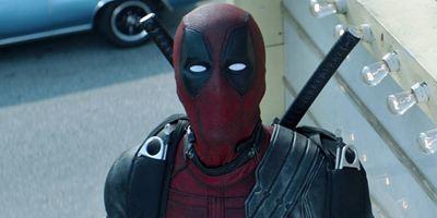 """""""Deadpool 2""""-Star Ryan Reynolds zieht die """"Avengers 3""""-Marketingkampagne durch den Kakao"""