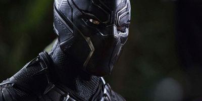 """Ein Rendez-vous mit Ryan Coogler: Darum hat er so lange die größte Inspiration für """"Black Panther"""" nicht verraten"""