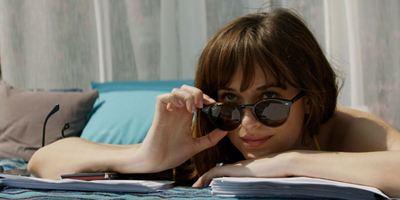 """Bei diesem Film mussten Journalisten fast kotzen: Erste Bilder zu """"Suspiria"""" mit Dakota Johnson"""