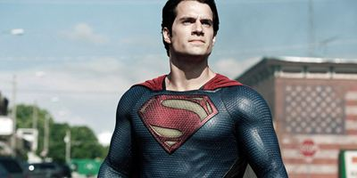 """Planänderungen bei DC: """"Man Of Steel 2"""" kommt wohl 2020, """"Flashpoint"""" tatsächlich gestrichen"""