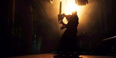 """Das neue Kettensägenmassaker: Trailer zum Horrorfilm """"Knucklebones"""""""