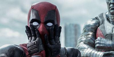 """Deadpool 2"": So kam es zur großen Cameo-Szene"