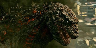 "Wie bei Marvel: Neues ""Godzilla""-Kino-Universum statt ""Shin Godzilla 2"""