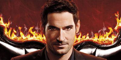 """Doch noch mehr """"Lucifer"""": 2 Bonus-Episoden kommen"""