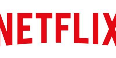 Wertvollster Medienkonzern der Welt: Netflix übertrumpft Disney an der Börse