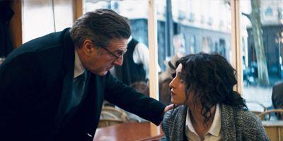 """Studentin vs. Professor im deutschen Trailer zu """"Die brillante Mademoiselle Neila"""""""