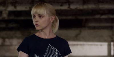 """""""Distorted"""": Erster Trailer zum Paranoia-Thriller mit John Cusack und Christina Ricci"""