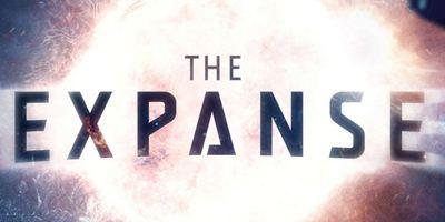 """Amazon rettet """"The Expanse"""": Abgesetzte Sci-Fi-Serie bekommt doch noch 4. Staffel"""