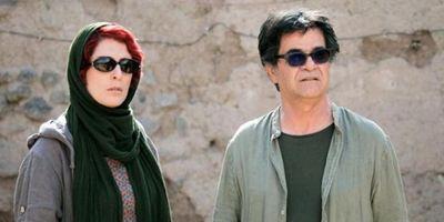 "Trailer zum Cannes-Preisträger ""Three Faces"" von ""Taxi Teheran""-Regisseur Jafar Panahi"