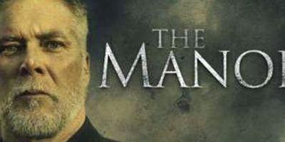 """Trailer zum Horrorfilm """"The Manor"""" mit Wrestling-Star Kevin Nash"""