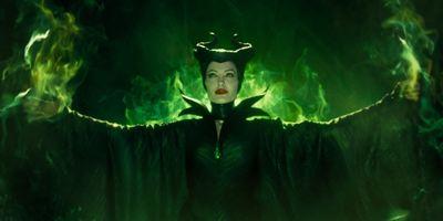 """""""Maleficent 2"""": Disney-Märchen bekommt neue Königin und offizielle Inhaltsangabe"""