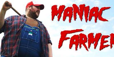 """Nach dem """"Maniac Cop"""" kommt der """"Maniac Farmer"""": Erster Trailer zur Horror-Komödie"""