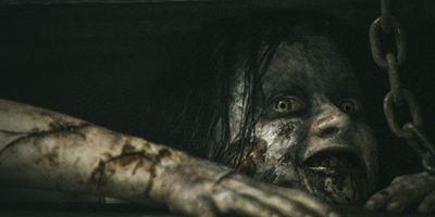 """Fede Alvarez verspricht """"Evil Dead 2"""" – aber nur unter einer sehr speziellen WM-Bedingung"""