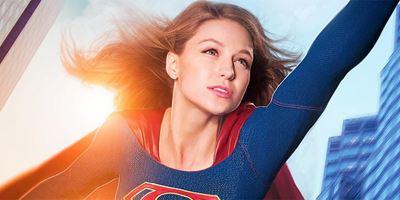 """""""Supergirl"""": Deutschlandstart der 3. Staffel steht fest – aber nicht mehr bei ProSieben"""