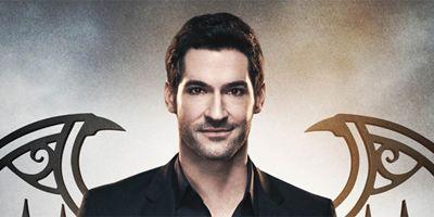 """Nur kurze """"Lucifer""""-Staffel auf Netflix: Darum droht Fans das nächste offene Ende"""